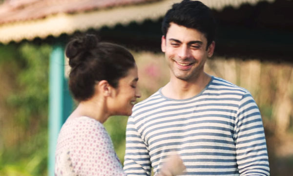 fawad-khan-in-kapoor-and-sons-lead