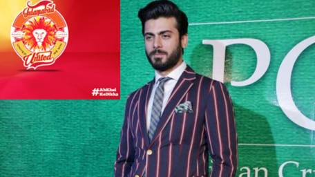 fawad-khan-joins-islamabad-united-for-psl