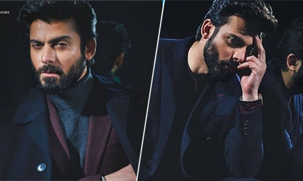 fawad-khan-lead