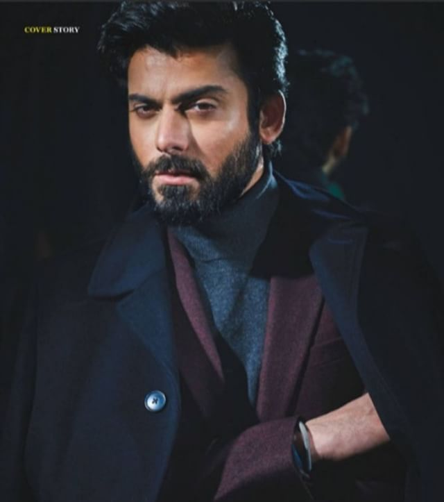 fawad-khan-photoshoot-4