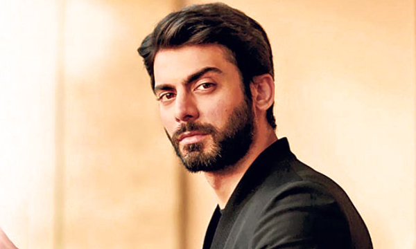 fawad-khan-photoshoot