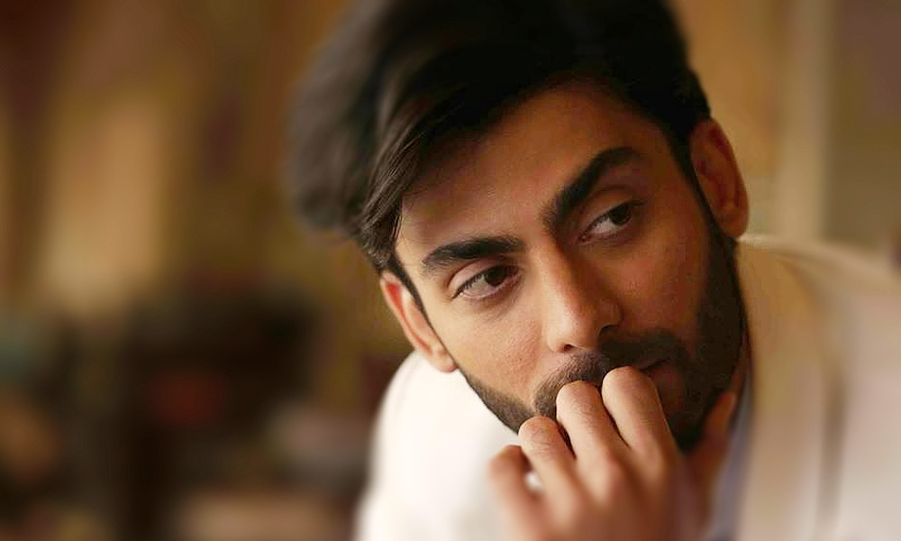 fawad-khan-sad