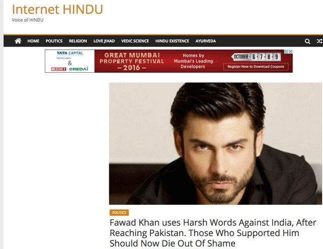 fawad-khan-shocking-statements-2