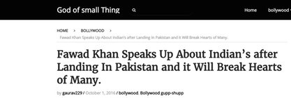 fawad-khan-shocking-statements-3