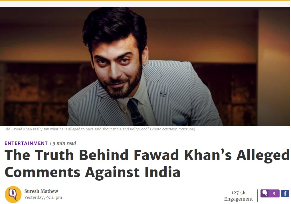 fawad-khan-statements