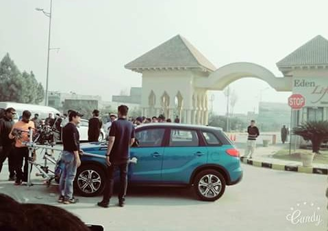 fawad-khan-vitara-3