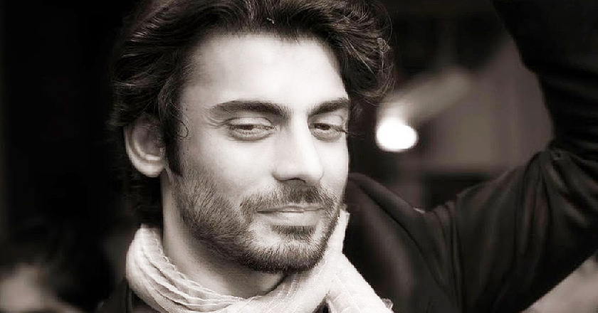 fawad khanpakistani high paid actor