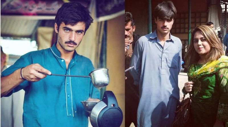 featured-chai-wala