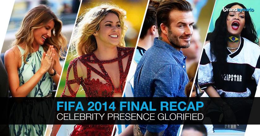 fifa 2014 lead