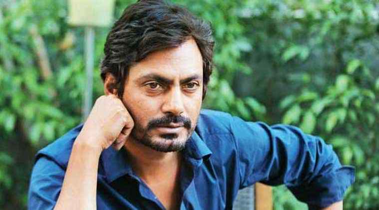 nawazuddin siddiqui to play lead in Indian version Manto