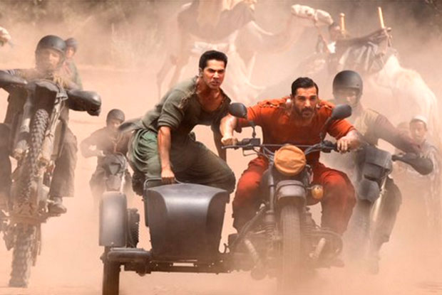 first-look-john-varuns-dishoom-1