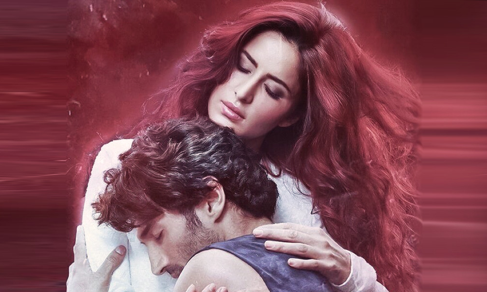 Fitoor full movie download in hindi in hd