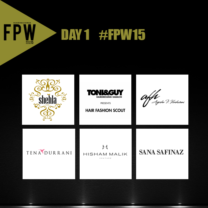 fpw'15 day1