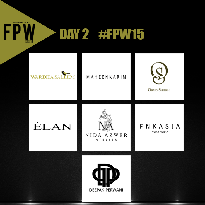 fpw'15 day2