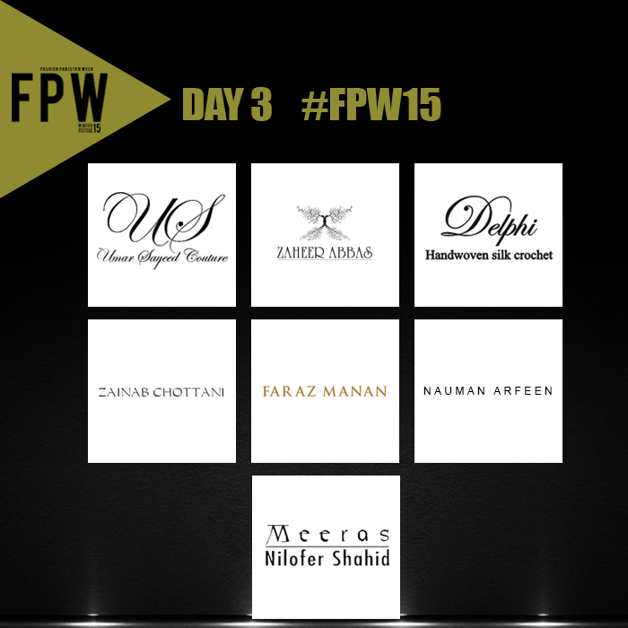 fpw'15 day3