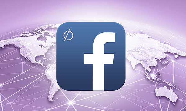 free-internet-in-Pakistan