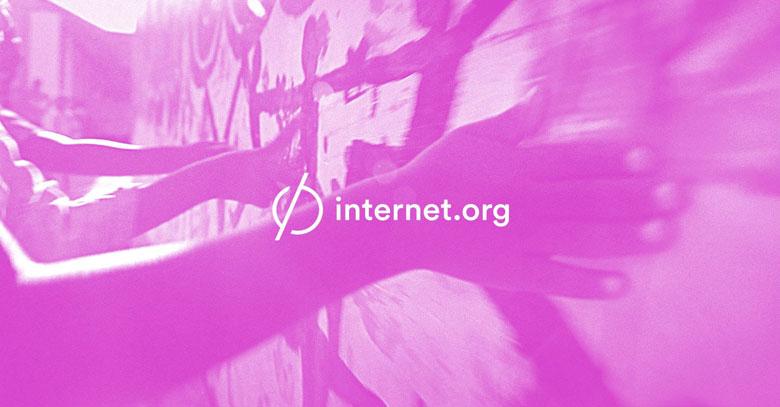 free internet