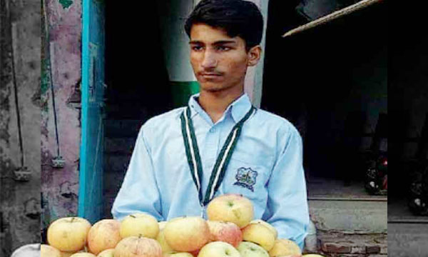 fruit-seller-ali-hamza