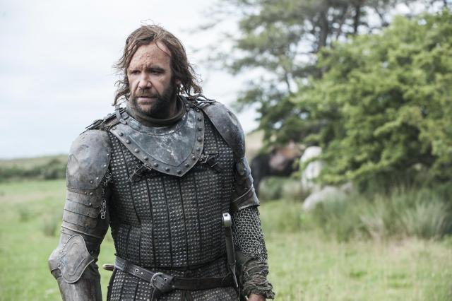 game-thrones-season-6-casting-spoilers-hound