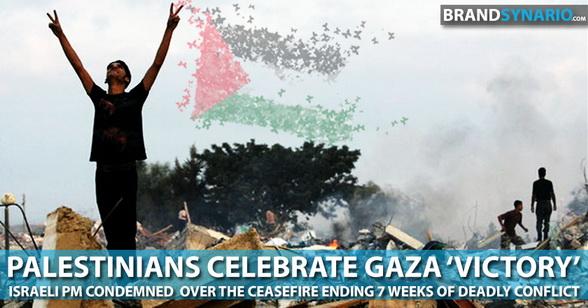 gaza victory_resize