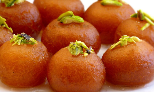 13 Best Desi Desserts In Pakistan Everyone Should Try