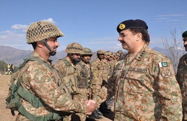 general-raheel-sharif-3