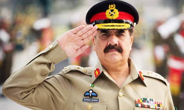 general-raheel-sharif-lead
