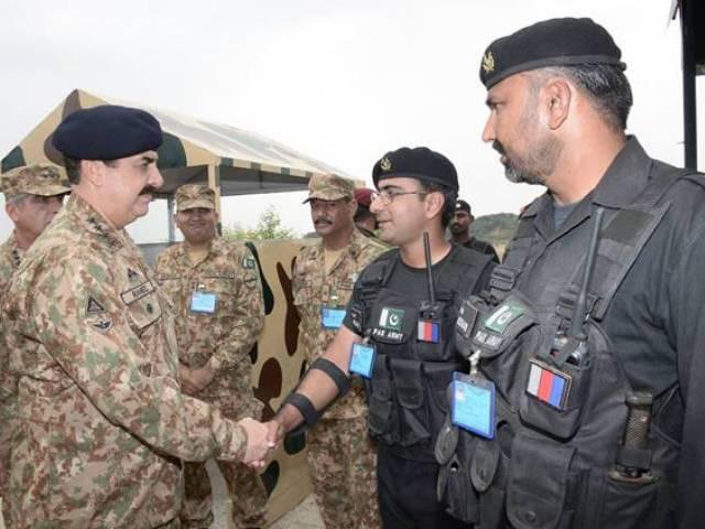 general-raheel-sharif
