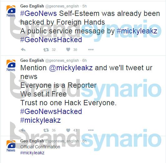 geo-news-english-hacked