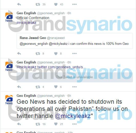 geo-news-english-hacked2