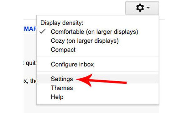 gmail-step-1