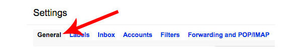 gmail-step-2