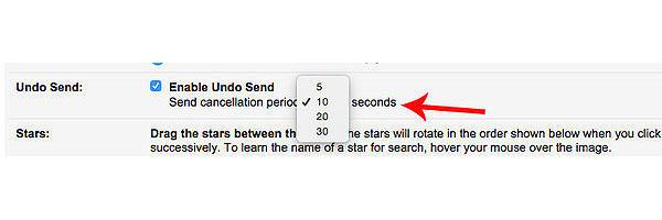 gmail-step-3