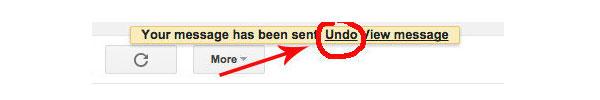 gmail-step-5