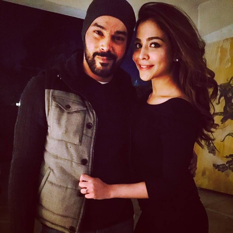 Pakistani Movie Maula Jatt 2: All You Need to Know