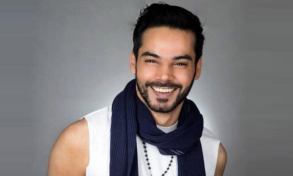 gohar rasheed instagram Archives - Brandsynario