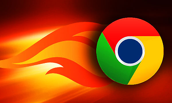 How To Download Chrome Beta On iOS - Brandsynario
