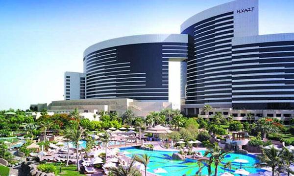 grand-hayatt-hotel