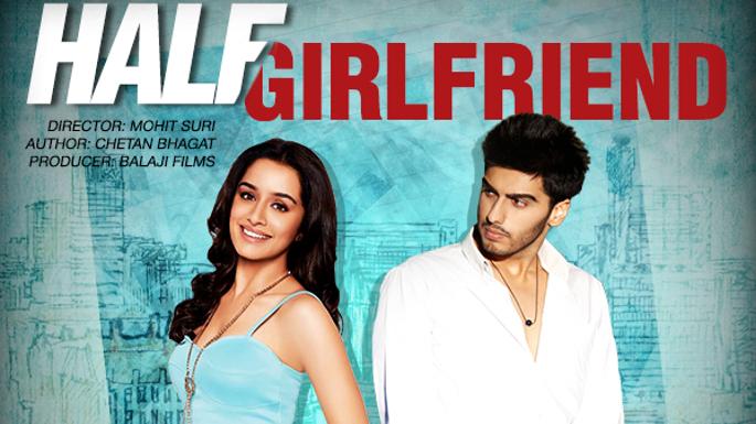 half-girlfriend-movie-poster (1)
