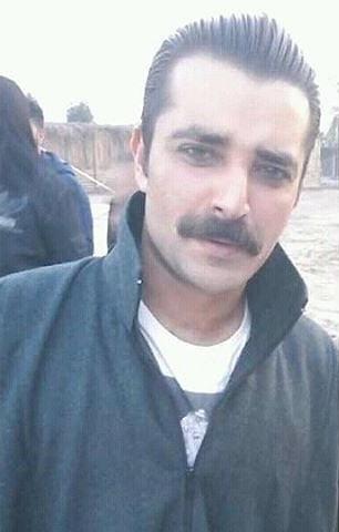 Pakistani Movie Maula Jatt 2 All You Need To Know Brandsynario