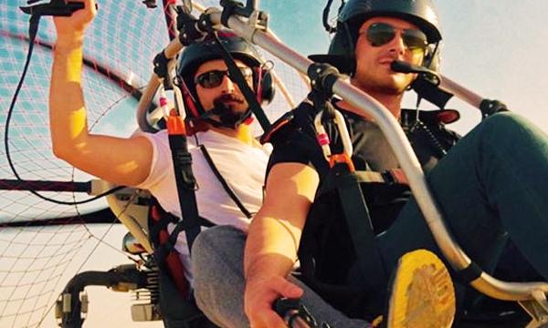 hamza-ali-abbasi-now-a-certified-pilot