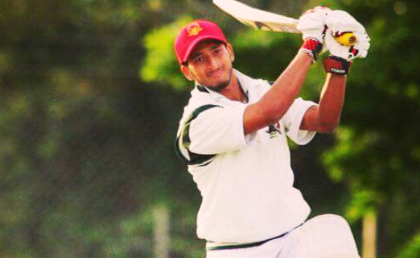 hamza-ali cricketer