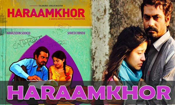 haraamkhor-movie
