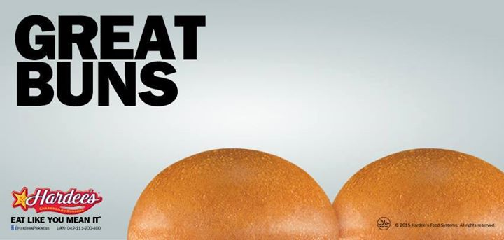 10 Brilliantly Made Ads With Hidden Double Meanings ...