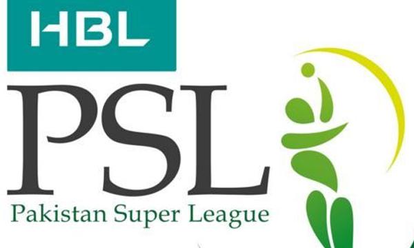 HBL Update: PSL 2016: HBL Launches Official PSL Fantasy League