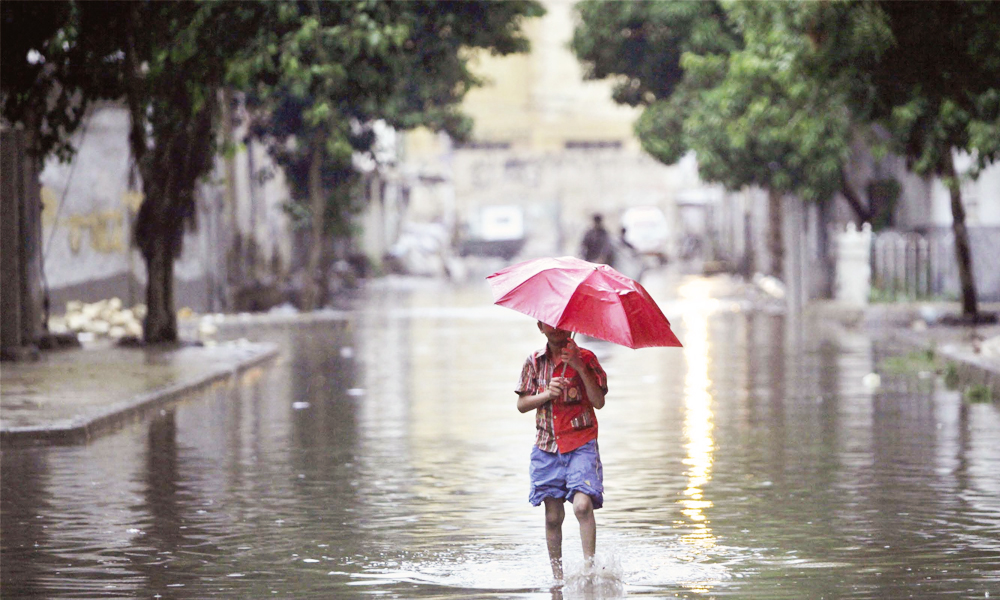 heavy-monsoon-rains-in-karachi