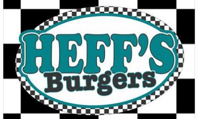 heff burger