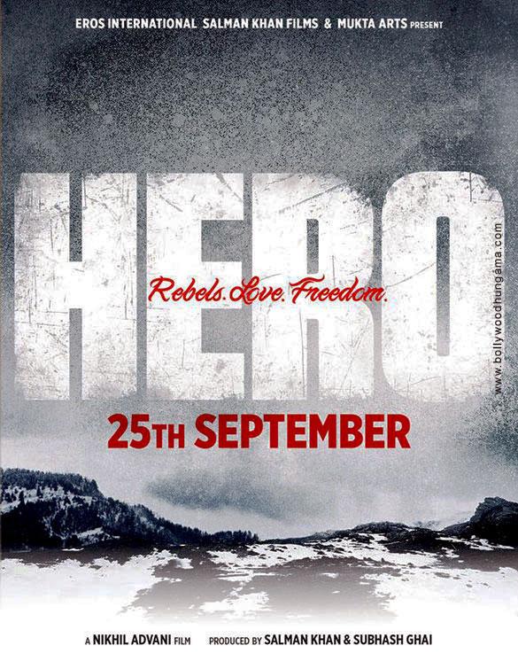 hero-poster-1