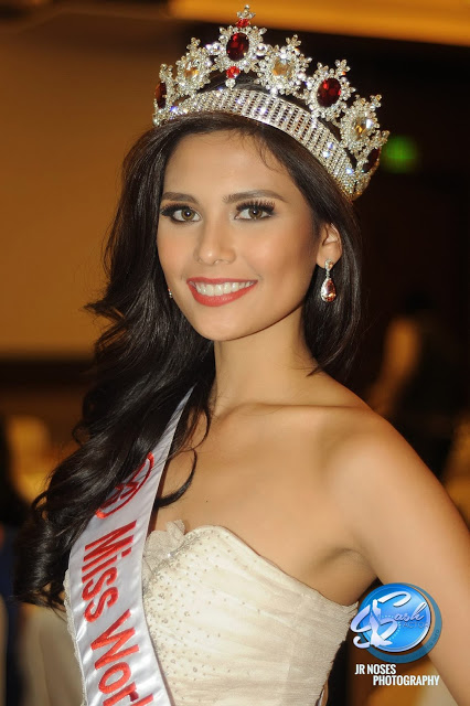 hillarie-parungao-miss-world-1