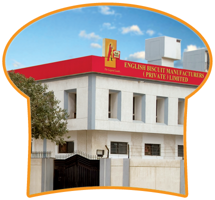 English Biscuit Manufacturers (Private) Limited